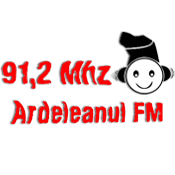 Ardeleanul FM