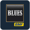 """RMF Blues"" hören"