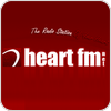 """heart fm Volos Greece"" hören"