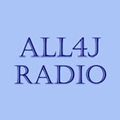 ALL4J Radio