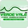 """""""Rádio Verde Vale 570 AM"""" hören"""