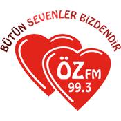 ÖZ FM