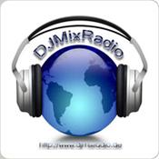 DJMixRadio
