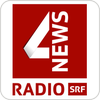 """Radio SRF 4 News"" hören"