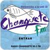 """""""Chanquete FM"""" hören"""