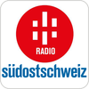 """Radio Grischa"" hören"