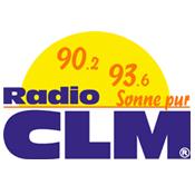 Radio CLM 90.2 & 93.6 FM