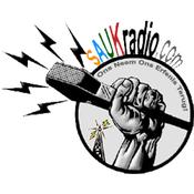 SAUK Radio
