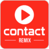 """Contact Remix "" hören"