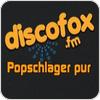 """""""Discofox FM 2 - Popschlager Pur """" hören"""