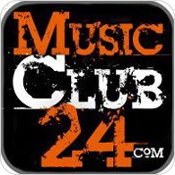 MusicClub24 - Mainstream