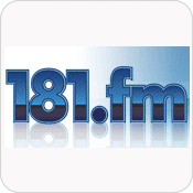 181.fm - Christmas Smooth Jazz