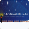 """Christmas Hits Radio"" hören"