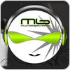 """MusicBase.FM"" hören"