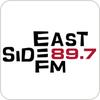 """""""Eastside FM"""" hören"""