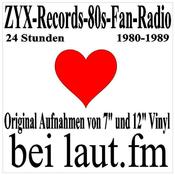 zyx-records-80s-fan-radio