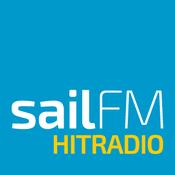 sailFM