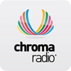 """ChromaRadio Greek Top 40"" hören"