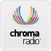 ChromaRadio Greek Top 40