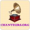 """""""Chanteurs.org"""" hören"""
