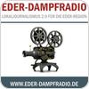 """Eder-Dampfradio"" hören"