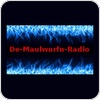 """De-Maulwurfn-Radio"" hören"