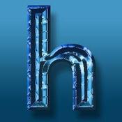 Hooxus