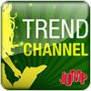 """MDR JUMP Trend Channel"" hören"