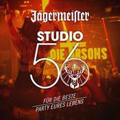 FluxFM – Studio 56