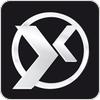 """Traxx Tech-Minimal"" hören"