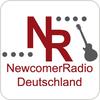 """""""NewcomerRadio Deutschland"""" hören"""