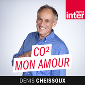 CO2 mon Amour - France Inter
