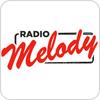 """FM1 Melody"" hören"