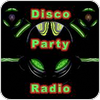 """Disco Party Radio"" hören"