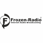 Frozen-Radio