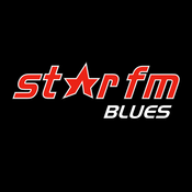 STAR FM Blues