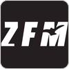 """""""ZFM Zandfoort"""" hören"""