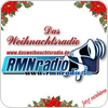 """""""RMNchristmas - Das Weihnachtsradio"""" hören"""