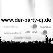 party-dj