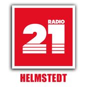 RADIO 21 - Helmstedt