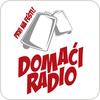"""Domaci Radio"" hören"