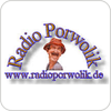 """Radio Porwolik"" hören"