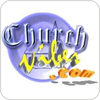 """ChurchVibes Radio "" hören"