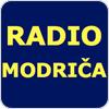 """Radio Modrica"" hören"