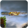 """""""Radio Rivendell"""" hören"""
