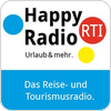 """Happy Radio RTI"" hören"