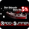 """Radio Summer"" hören"