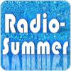 """""""Radio Summer"""" hören"""