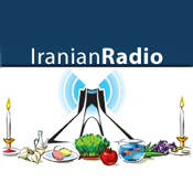 IranianRadio - Persian Pop