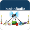 """IranianRadio"" hören"